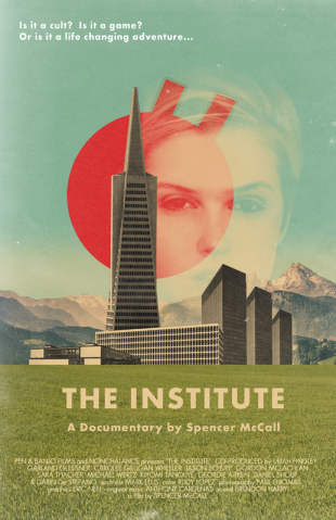The-Institute-Movie