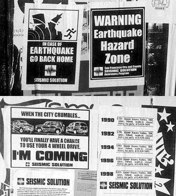 1998-SeismicSolution-AntiDotCom-StreetArt