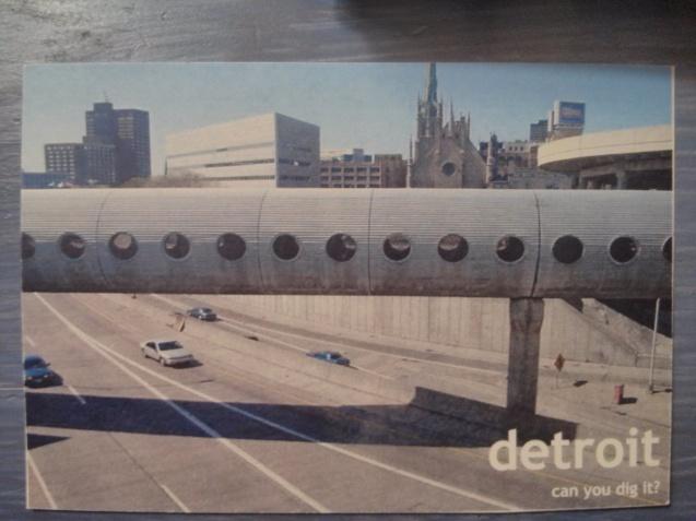 DetroitVintagePostCard-KFerreira